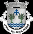 VNG-olival.png