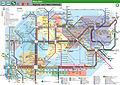 VRR Linien-Netz 2014.jpg