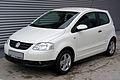 VW Fox 1.2 Style Candy-Weiß.JPG
