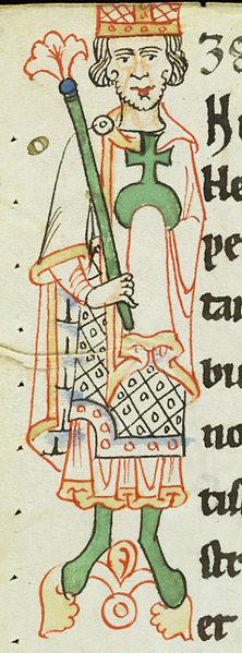 File:Vad-0321 038 Heinrich VI.jpg