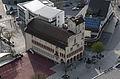 Vaduz - 31032014 - Rathaus 1.jpg
