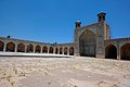 Vakil Mosque مسجد وکیل شیراز 18.jpg