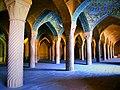 Vakil mosque 01.jpg