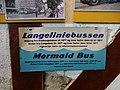 Valby Gamle Remise - Langeliniebussen.jpg