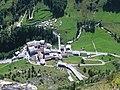 Valgrisenche dalla via ferrata GMN.jpg