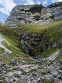 Valle de Ordesa - WLE Spain 2015 (65).jpg