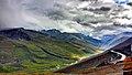Valleys around Babusar.jpg