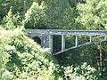 Valtschielbrücke4.jpg
