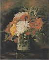 Van Gogh - Vase mit Nelken1.jpeg
