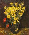 Van Gogh - Vase mit Pechnelken.jpeg