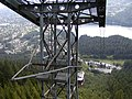 Vancouver skyride support tower2.jpg