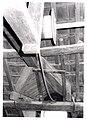 Vanden Bemptmolen - 330823 - onroerenderfgoed.jpg