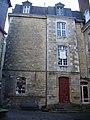 Vannes - hôtel Saint-Georges (3).JPG