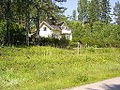 Vansbro-southern-junction-38.JPG