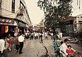 Varanasi (4101920057).jpg