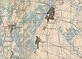 Varash, 1903.jpg