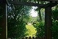 Varengeville-sur-Mer - Route de l'Église - View East III.jpg