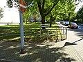 Varkausring, Pirna DSC06582.jpg