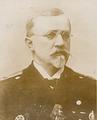 Vasilii Alesandrovich Kanin.png