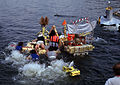 Vattenfestivalen19940806Mjolkkartongrace.jpg