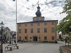 Vaxholms rådhus 02.jpg