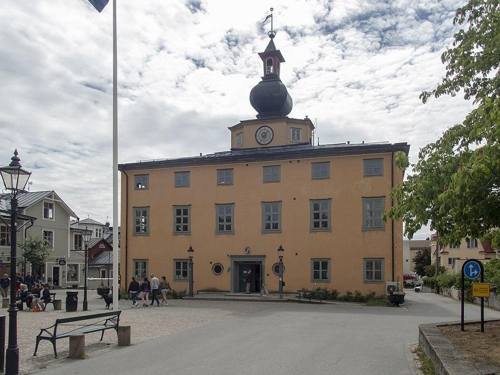 Carina Larsson, Kulladalsvgen 23, Vaxholm   satisfaction-survey.net