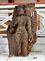 Veerasaiva Devotee statue displayed at Visakha Museum (2).jpg