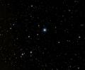 Vega star.png