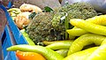 Vegetables in Ooty.jpg