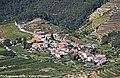 Veiga - Portugal (8818534380).jpg