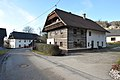 Velden Droeschitz 15 Haus Wolf 13012014 922.jpg