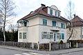 Velden Rosentalerstrasse 16 Villa Gelbmann 12122009 10.jpg