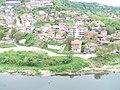 Veliko Tarnovo 115.jpg