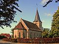 Velpke Kirche ev.JPG