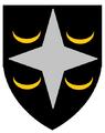 Veluna Coat of Arms.png
