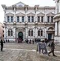 Venezia (201710) jm55383.jpg