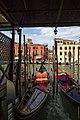 Venezia (21355935539).jpg