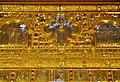 Venezia Basilica di San Marco Innen Pala d'Oro 5.jpg