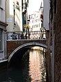 Venezia SM Ponte de le Pignate 20130310.JPG