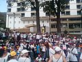 Venezuelan March of Silence 04.jpg