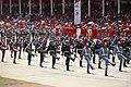 Venezuelan armed forces.jpg