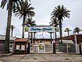 Ventura County Fair 2.jpg