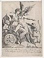 Venus and Cupid on a Chariot MET DP874271.jpg