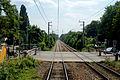 Verbindungsbahn EK Hietzinger Hauptstrasse 2.JPG