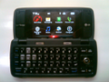 Verizon Voyager LG VX10000.png