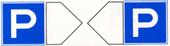 Verkeerstekens Binnenvaartpolitiereglement - F.2.a (65603).png