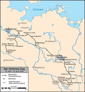 Verlorener Zug.png
