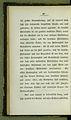 Vermischte Schriften 048.jpg