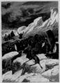 Verne - César Cascabel, 1890, figure page 0241.png