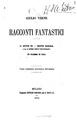 Verne - Racconti fantastici, 1874.pdf